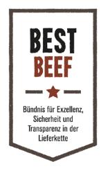 best-beef-logo