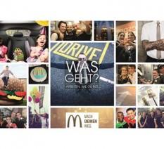 McDonald's_Was geht