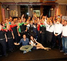 livemcdonalds_restaurant-team-berlin
