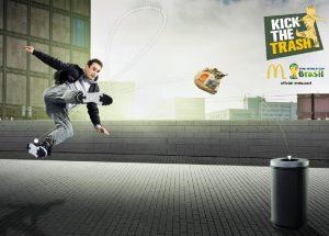 mcdonalds-kick-the-trash