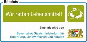 buendnis_wir-retten-lebensmittel_logo