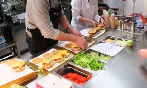 McDonald's_kalorienarm_burgerverkostung