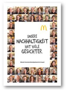 mcdonalds-cr-report-2015