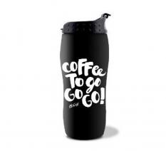 coffee-to-go-mccafe