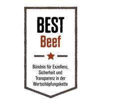 BEST Beef Logo